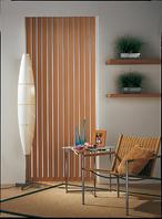 lamellenvorh nge. Black Bedroom Furniture Sets. Home Design Ideas